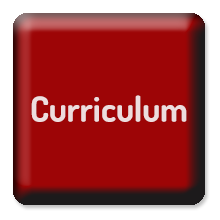 Curriculum Port